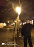 Evgeniy, 35, Usatove