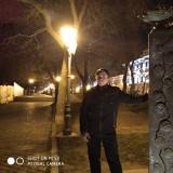 Evgeniy, 35  , Usatove