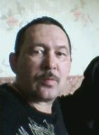 Sergei, 58  , Balakovo