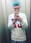 Sergey, 24  , Divnogorsk