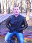 Yuriy, 32  , Safonovo