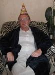 Vladimir, 57  , Gay