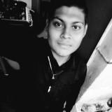 Alejandro , 18  , Santa Tecla