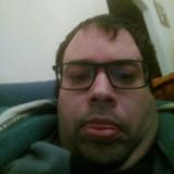 Claudio, 35  , Carloforte