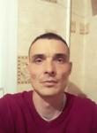 Ivan, 35  , Yashalta