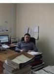 dima, 30  , Kamensk-Shakhtinskiy