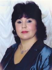 tatyana , 53, Russia, Moscow