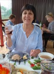 Natalya Drogul, 62  , Cherkasy