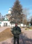 aleksandr, 65  , Novorossiysk