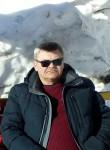 Andrey, 53, Chegdomyn