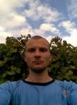 Evgeniy, 36, Rostov-na-Donu