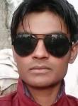 Salman Khan, 26  , Mumbai