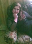 Tina, 35, Rechytsa
