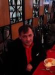 Sergei, 40  , Lyozna