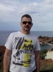 Vlad, 51  , Ufa