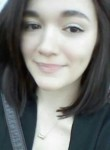 Emma, 27  , Beauvais
