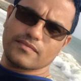 Raghavendra, 34  , Mundgod