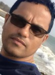 Raghavendra, 33  , Mundgod