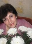 MissTatiyna, 61, Rostov-na-Donu
