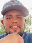 Jose, 21  , Arlington (State of Texas)
