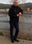 sergey, 29  , Bugulma
