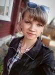 Ekaterina, 25  , Shuya