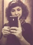 Karuna, 21 год, Харків