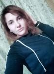 Karuna, 22, Kharkiv