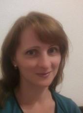 Marina, 47, Ukraine, Voznesensk