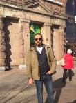 xakan , 33, Kiev