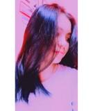 Ariel, 18  , Sibu