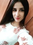 Kristina, 24, Kursk