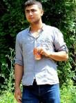 mehmet, 26  , Kadirli