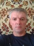 sergey, 42  , Saratovskaya
