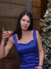 Tatyana, 38, Russia, Ulyanovsk