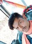 रामलखन, 21  , Agra