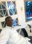 Abdoul kader, 36, Niamey