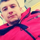 Grisha, 23  , Odessa