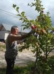 vladimir, 66  , Velikiy Novgorod