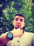 Rustam, 18  , Yekaterinburg