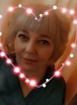 Nika, 55  , Rostov-na-Donu