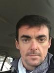 c moi loulou, 43  , Bruay-la-Buissiere