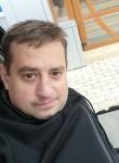 ALEKSEY, 47, Ukhta
