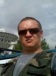 mixailyakov