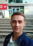 Anton, 25  , Perm