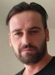 Osman, 35  , Bourgoin-Jallieu
