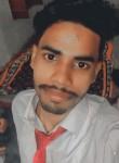 Arman Malik, 21  , Lar