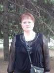 oksana, 30  , Penza