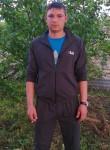 Artyem, 24  , Spassk-Dalniy