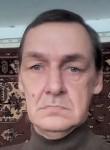 Vitaliy, 52  , Mikhaylovka (Volgograd)